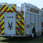 Heavy Rescue 5-12-10